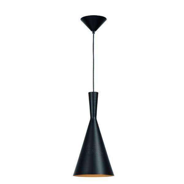 Подвесной светильник Kanlux Bellie 24320