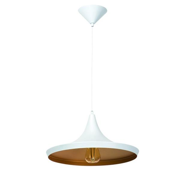 Подвесной светильник Kanlux Avini 24300