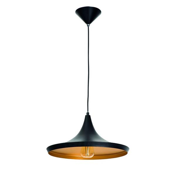 Подвесной светильник Kanlux Avini 24301