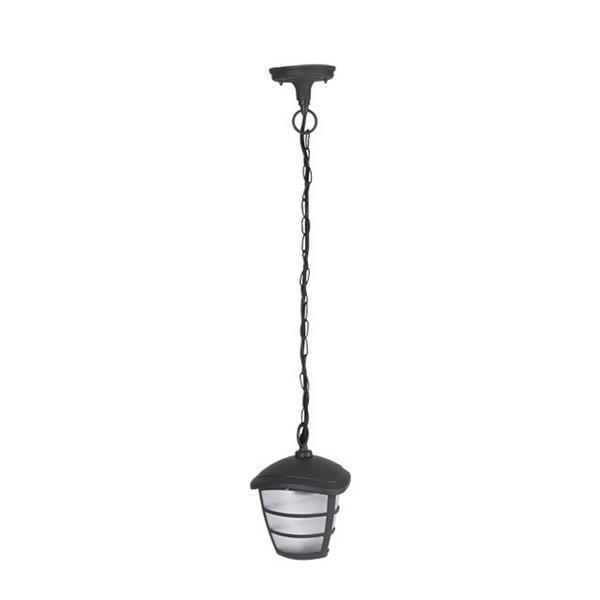 Подвесной светильник Kanlux Rila