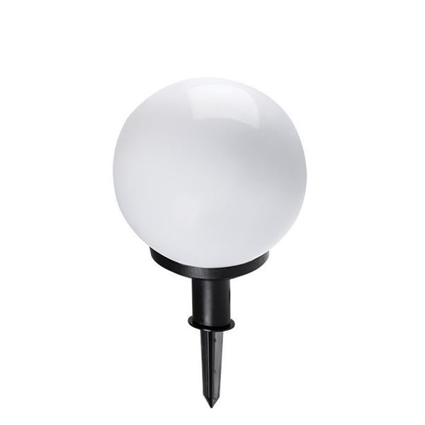 Декоративный светильник Kanlux Idava 23510