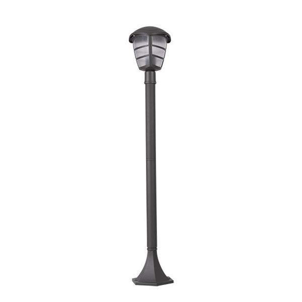 Парковый светильник Kanlux Rila
