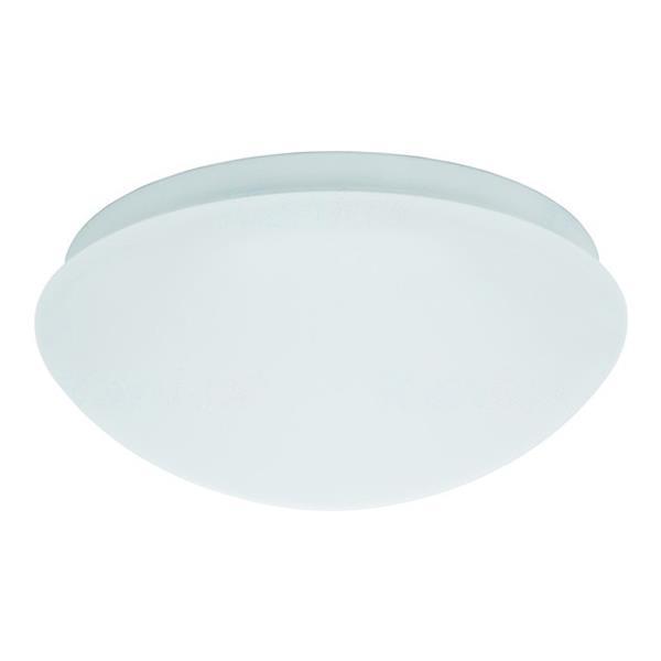 Потолочный светильник Kanlux Pires