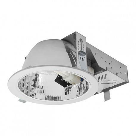 Потолочный светильник Kanlux Gotero