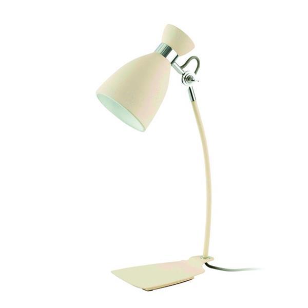 Настольная лампа Kanlux Retro