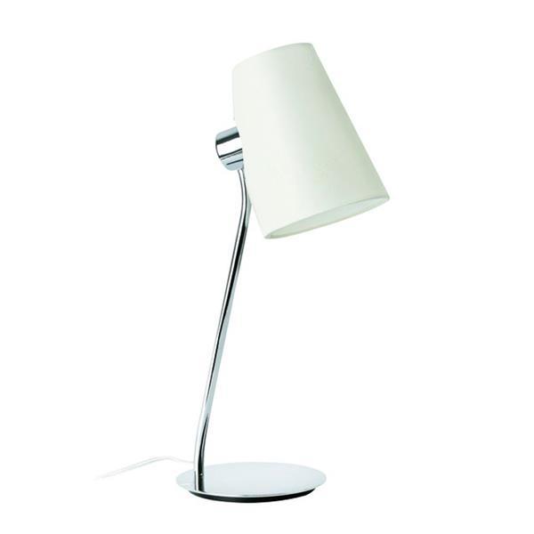 Настольная лампа Kanlux Lupe