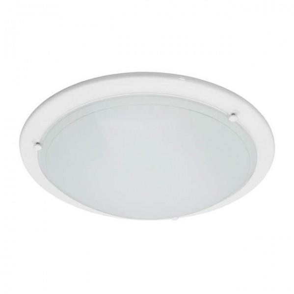 Потолочный светильник Kanlux Ardea 70782