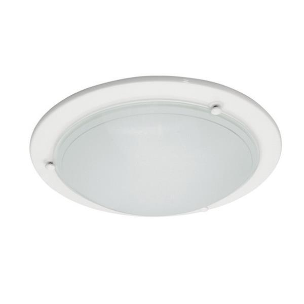 Потолочный светильник Kanlux Ardea