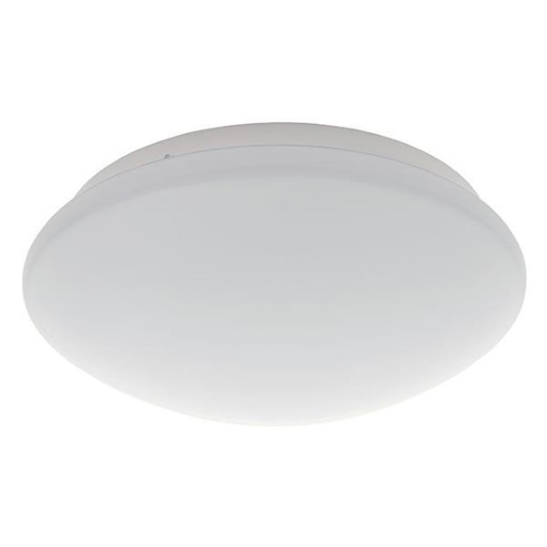 Потолочный светильник Kanlux Daba
