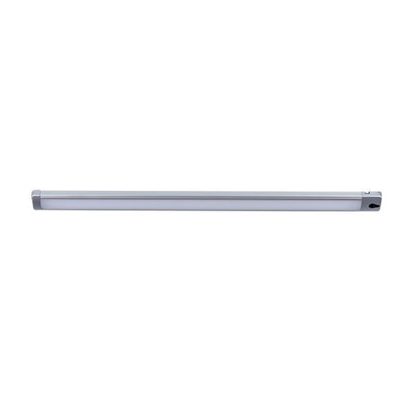 Настенный светильник Kanlux Lincy