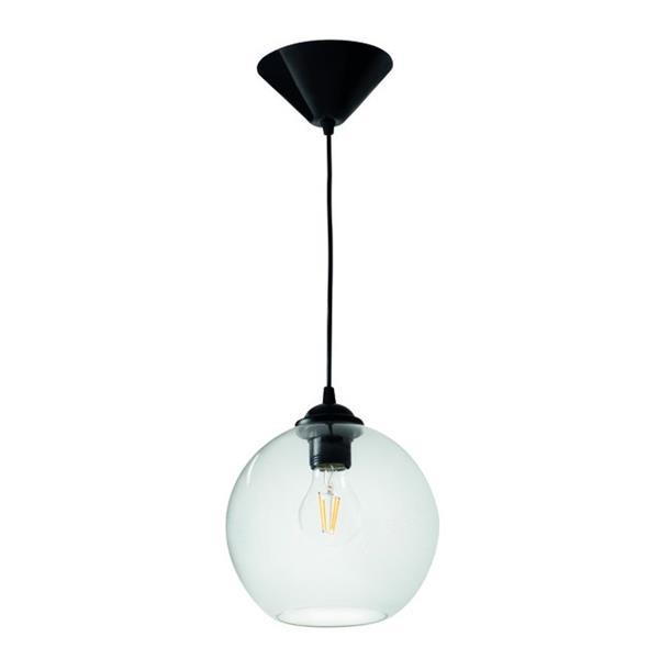 Подвесной светильник Kanlux Brago