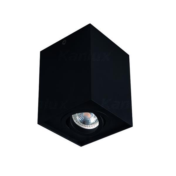 Точечный светильник Kanlux Gord
