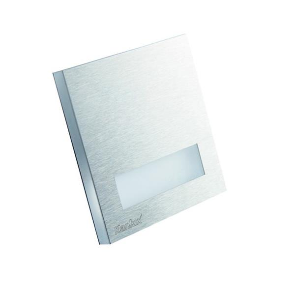 Точечный светильник KANLUX 23112 LINAR LED WW