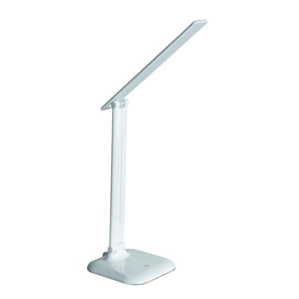 Настольная лампа LED 26690