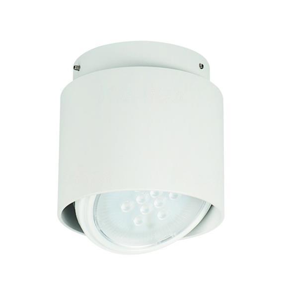 Точечный светильник Kanlux SONOR O-W 24360