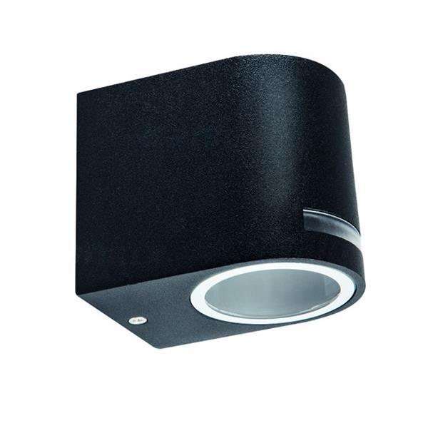 Уличный светильник Kanlux NOVIA EL 120 D