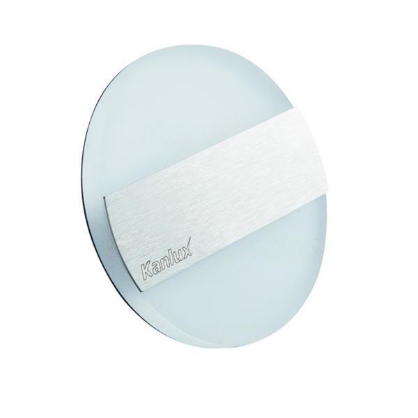 Точечный светильник KANLUX 23114 LIRIA LED WW