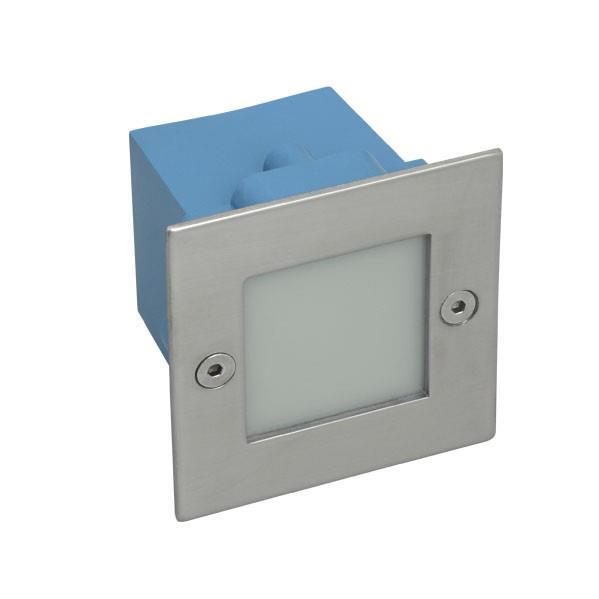 Встрaиваемый светильник LED 26460