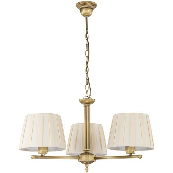 Люстра TK Lighting Queen1103