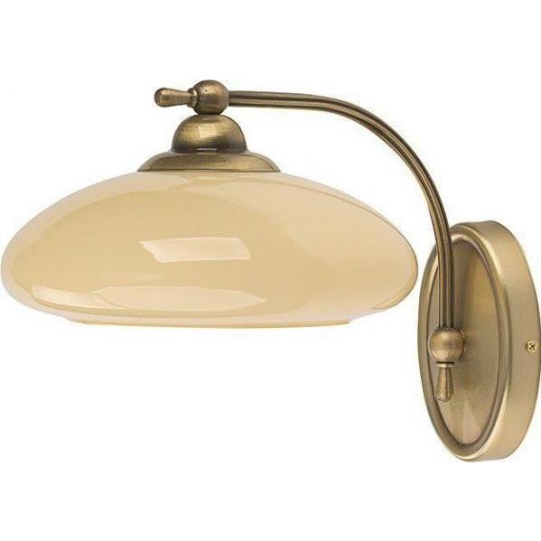Бра TK Lighting Saturn