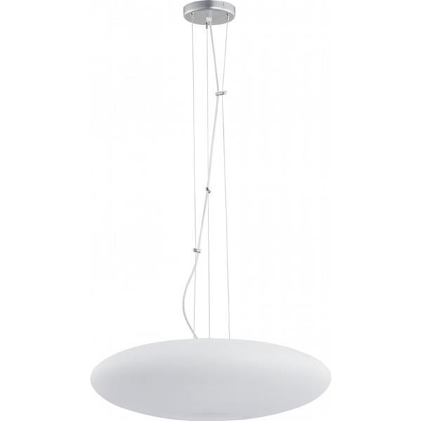 Светодиодная люстра Led TK Lighting 893 Gala LED