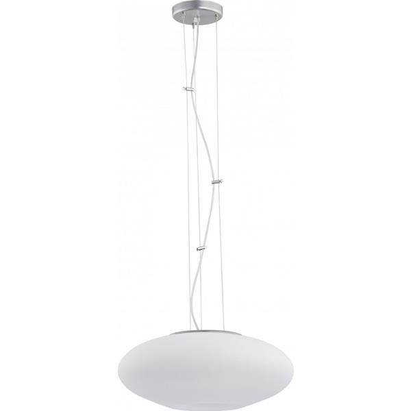 Светодиодная люстра Led TK Lighting 891 Gala LED