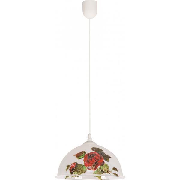 Кухонный светильник TK Lighting Rita874