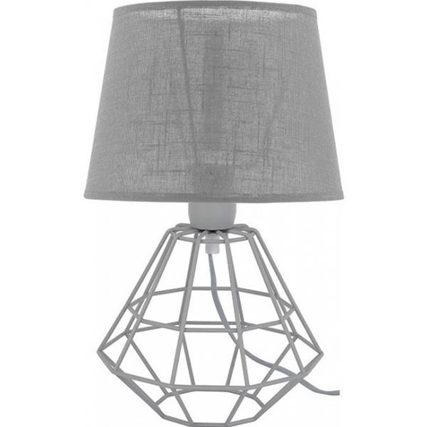 Настольная лампа TK Lighting 2983 Diamond