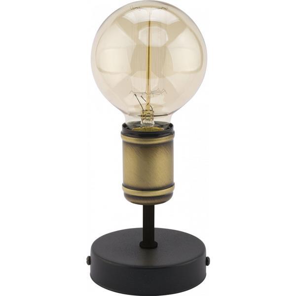 Настольная лампа TK Lighting 2971 Retro