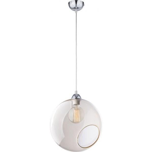 Подвесной светильник TK Lighting 1934 Pobo