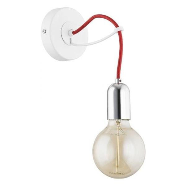 Бра TK Lighting 1287 Qualle