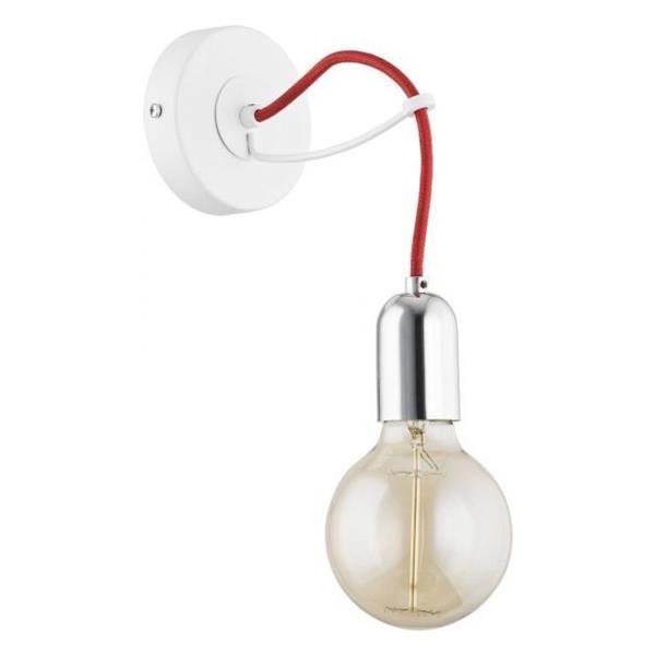 Бра TK Lighting 1287 Qualle