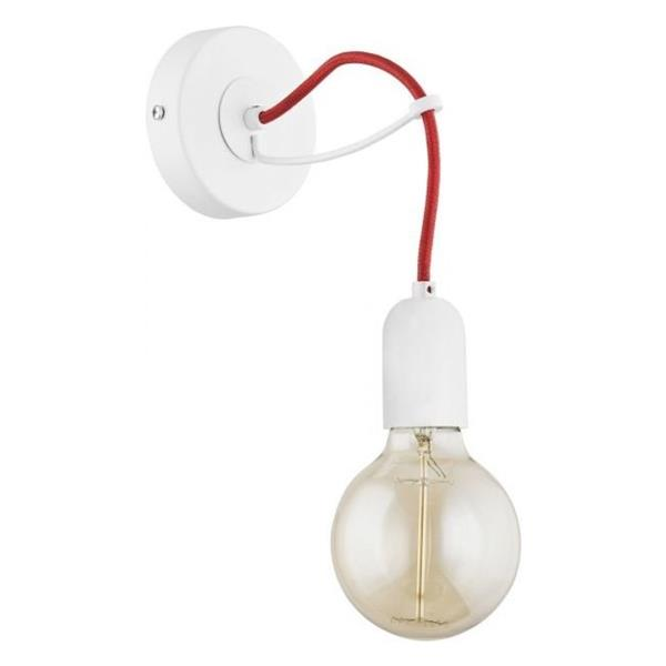 Бра TK Lighting 1266 Qualle