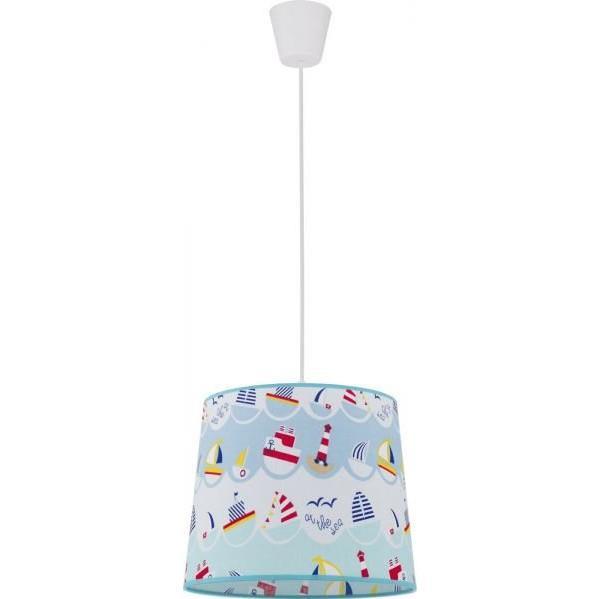 Подвесной светильник TK Lighting 1795 Kids