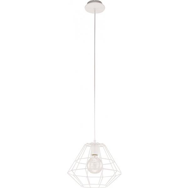Подвесной светильник TK Lighting 1996 Diamond