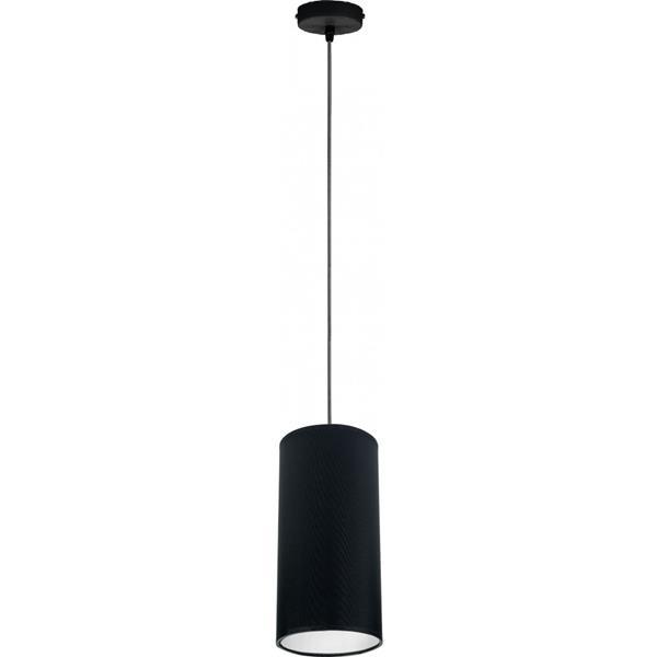 Подвесной светильник TK Lighting 1512 Tube