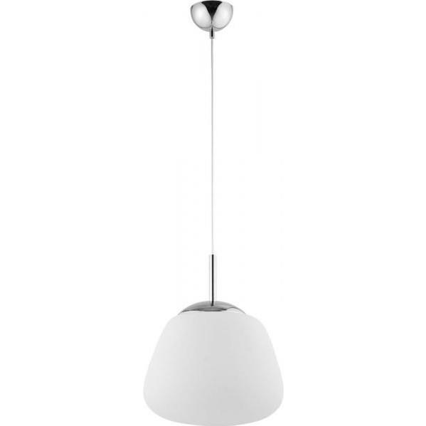Подвесной светильник TK Lighting 1328 Delta Led