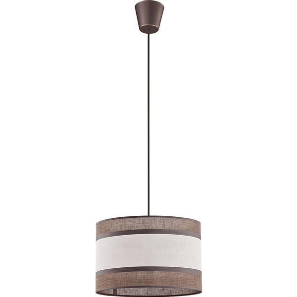 Подвесной светильник TK Lighting 1579 Cortes Venge