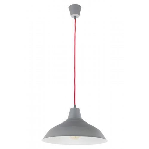 Подвесной светильник TK Lighting 2037 Galileo