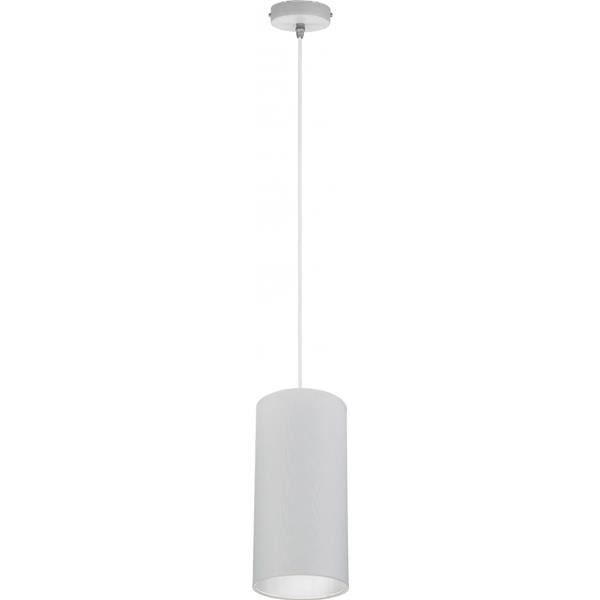 Подвесной светильник TK Lighting 1511 Tube