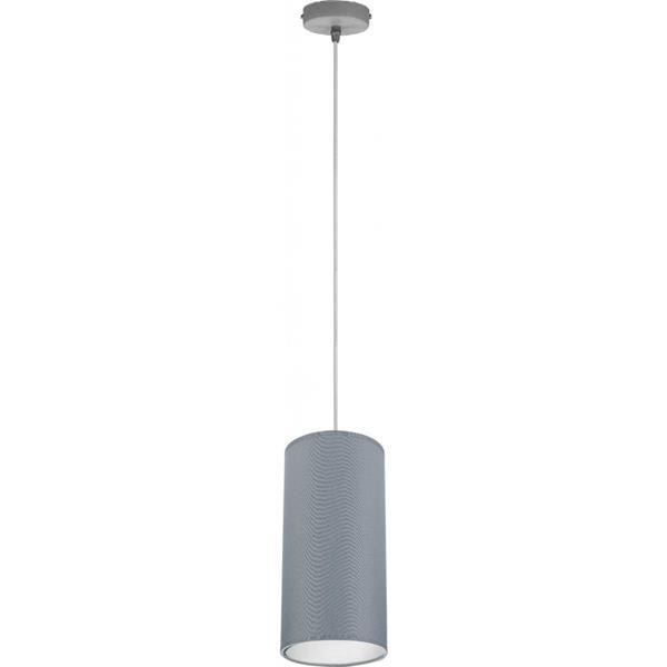 Подвесной светильник TK Lighting 1510 Tube
