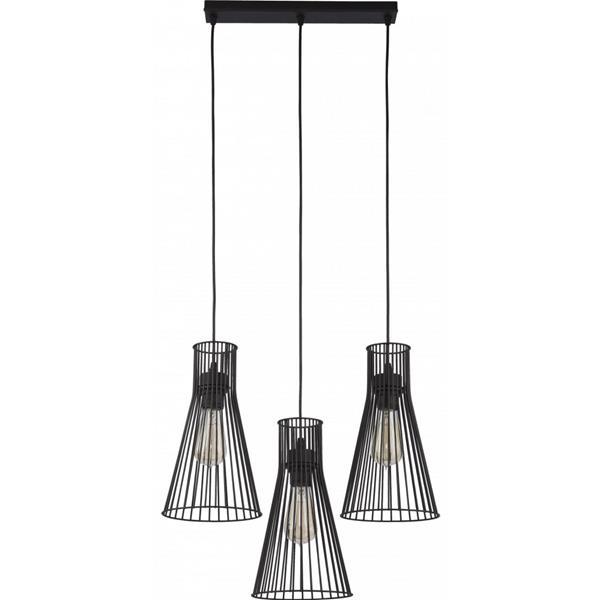 Подвесной светильник TK Lighting 1499 Vito