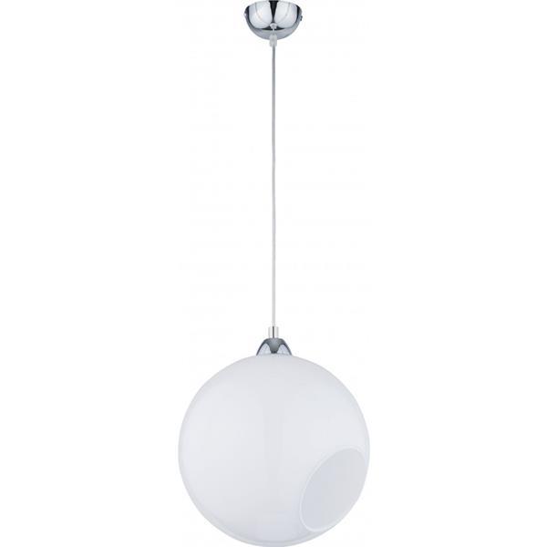 Подвесной светильник TK Lighting 1931 Pobo