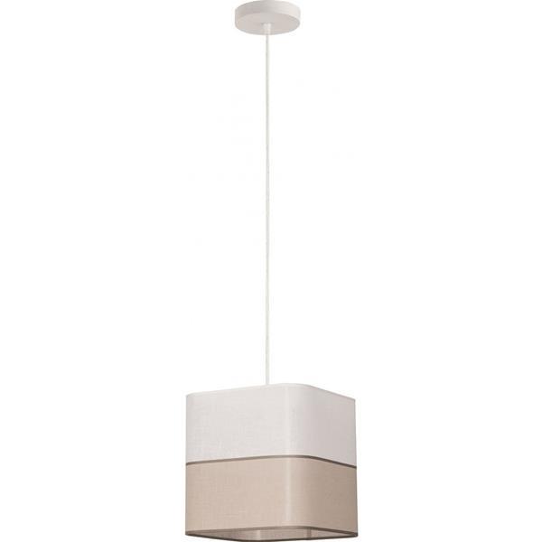 Подвесной светильник TK Lighting 1297 Inka
