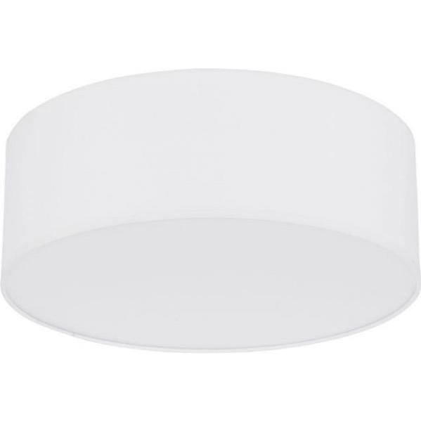 Потолочный светильник TK Lighting 1581 Rondo