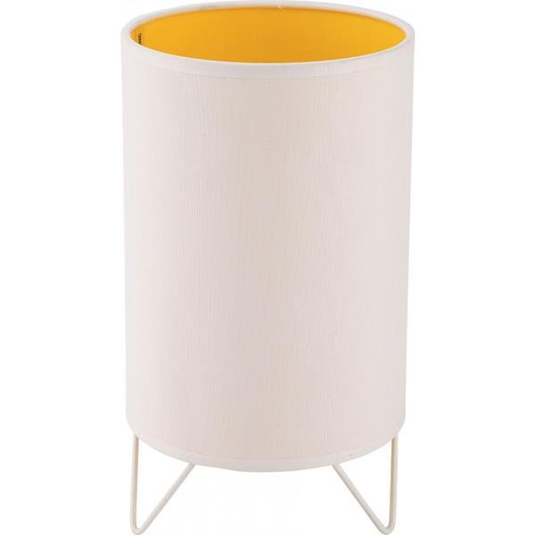 Настольная лампа TK Lighting 2913 Relax Junior