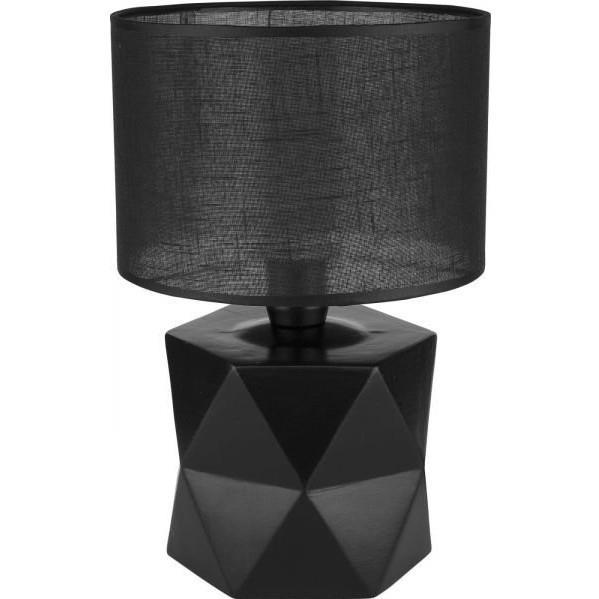 Настольная лампа TK Lighting 2928 Aztek
