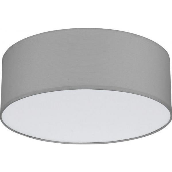 Потолочный светильник TK Lighting 1583 Rondo
