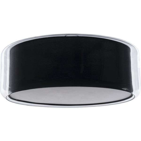 Потолочный светильник TK Lighting 1343 Leksus Led