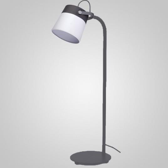 Торшер TK Lighting 2912 Modern